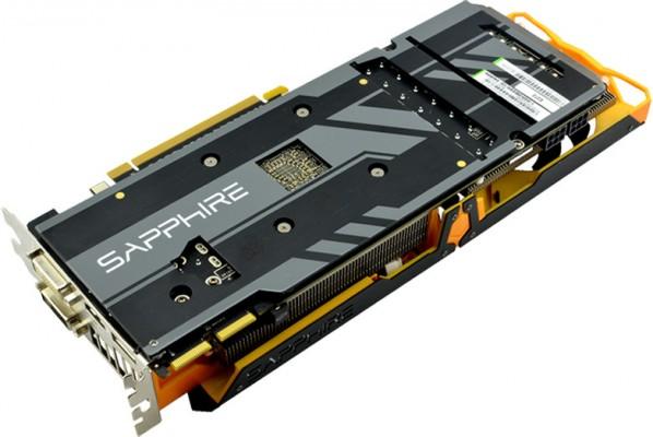 Sapphire anuncia la Radeon R9 270X Black Diamond Edition-3