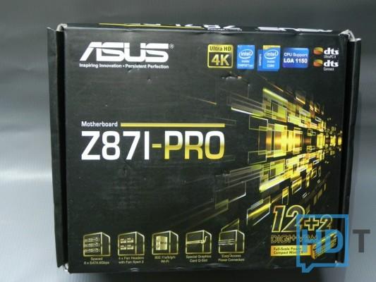 ASUS-Z87I-PRO-1