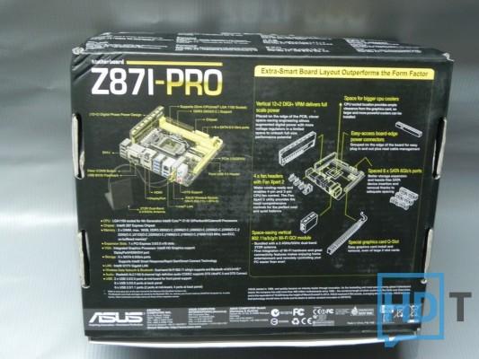 ASUS-Z87I-PRO-2