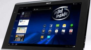 Intel-amplía-los-incentivos-para-impulsar-el-desarrollo-de-tablets-con-Soc-Intel