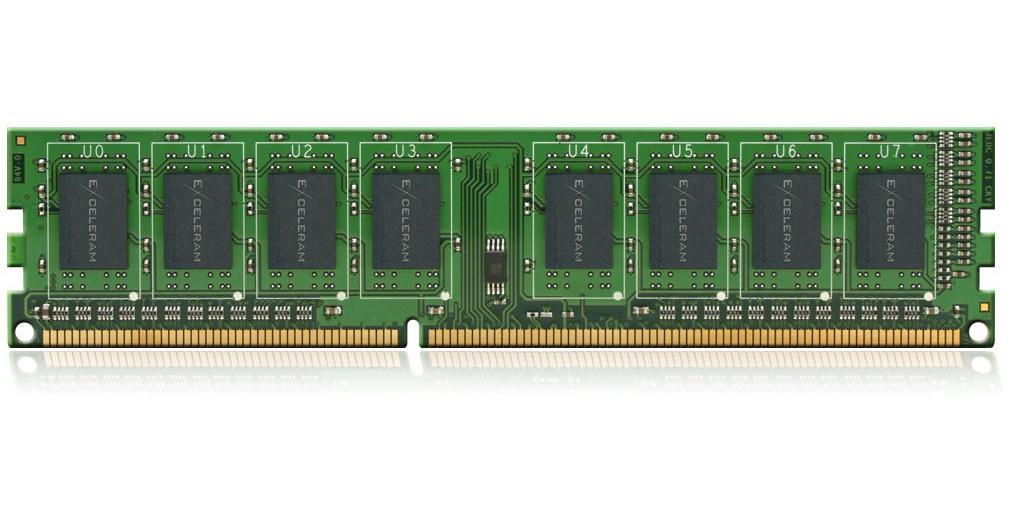 Memorias RAM.: Imágenes RAM.