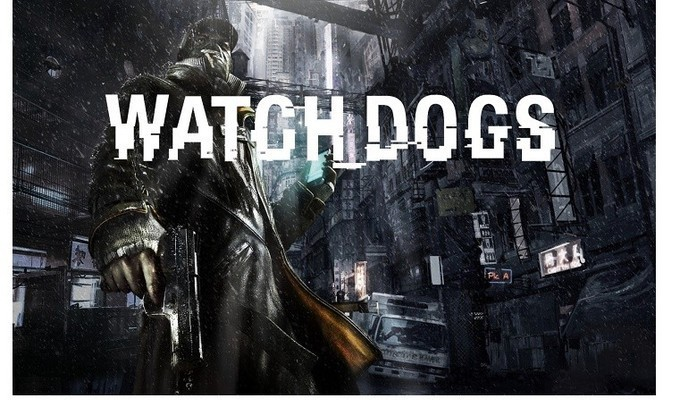 Watch Dogs  On The Lenovo Y