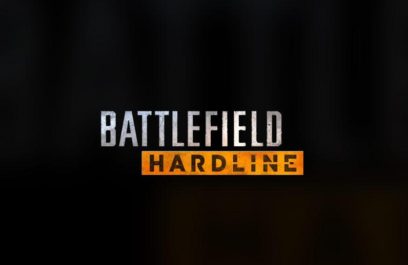 Rumores Y Datos Sobre El Nuevo Battlefield Hardline Hd