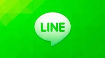 line-logo-nota