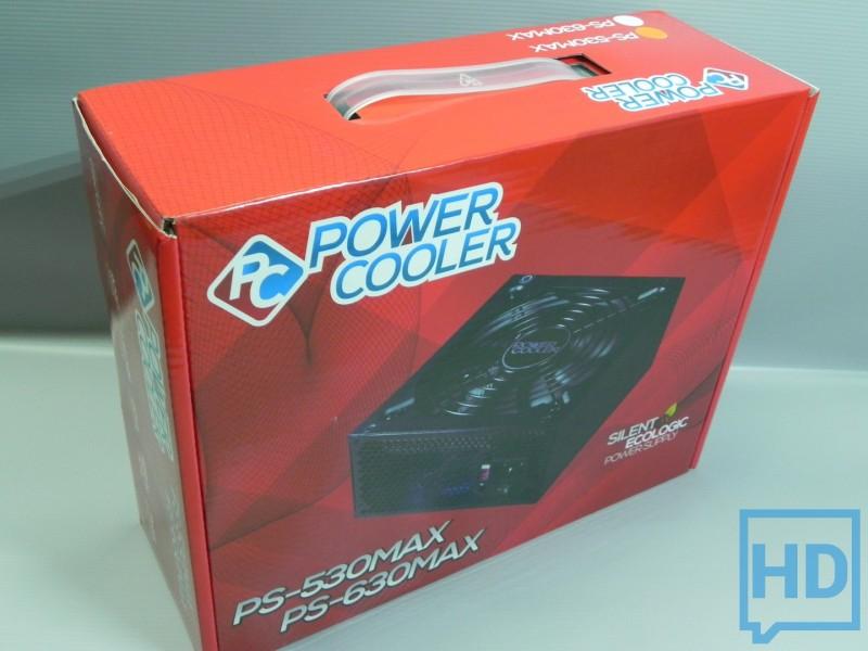 power-cooler-530W-1