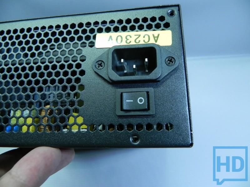 power-cooler-530W-13