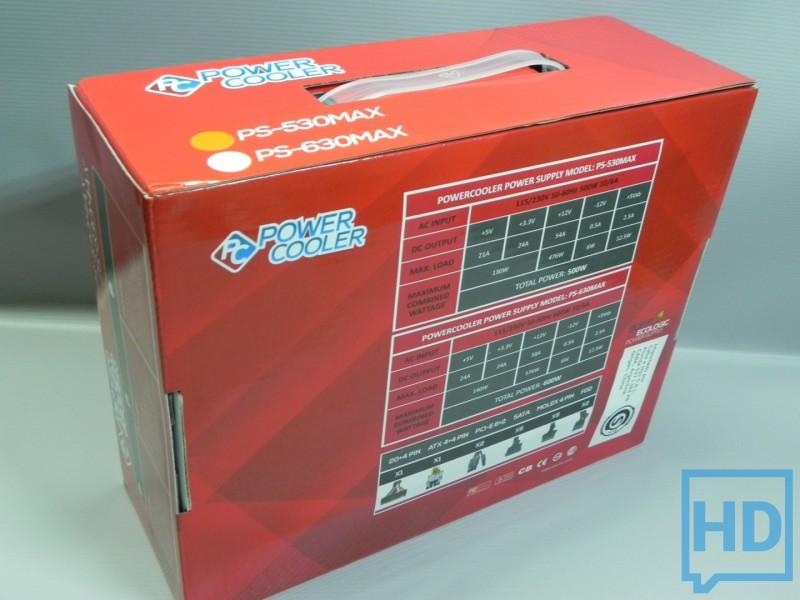 power-cooler-530W-2