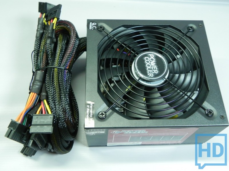 power-cooler-530W-3