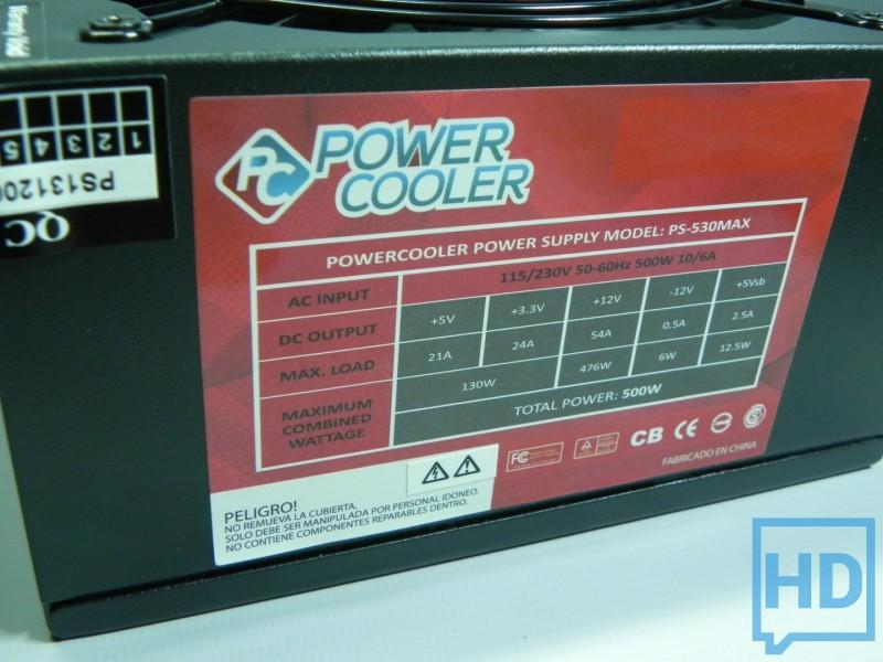 power-cooler-530W-4