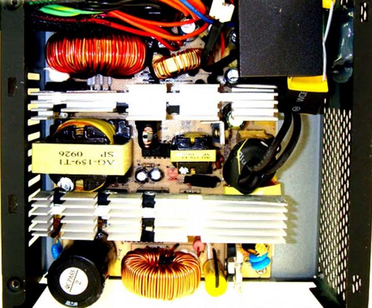 powercooler-interior