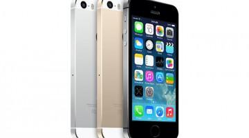 Apple lanza un nuevo anuncio sobre el iPhone 5s llamado Parenthood