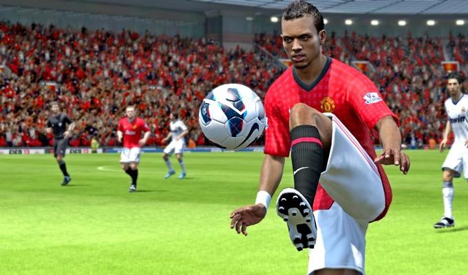 Descargar FIFA 15 Android Apk+Datos - JUEGOS ANDROID ESPAÑOL