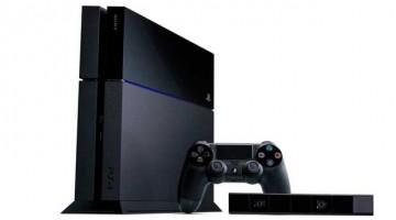 PS4-obtiene-certificado-por-la-FCC