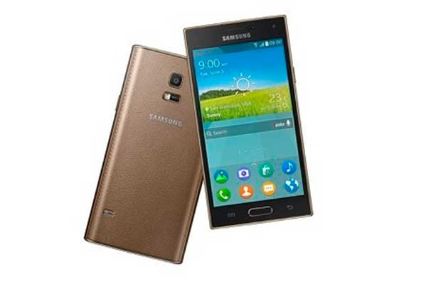 Samsung-Z-2