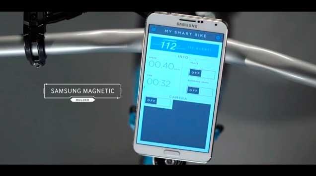 Smart-Bike-2