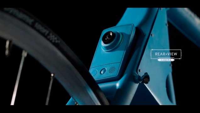 Smart-Bike-3