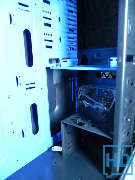 gabinete-power-cooler-haven-advance-13