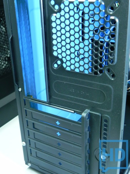 gabinete-power-cooler-haven-advance-16
