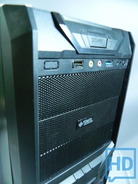 gabinete-power-cooler-haven-advance-2