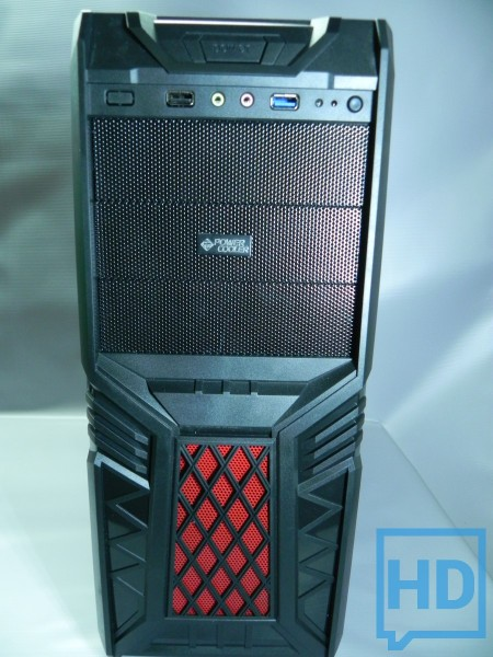 gabinete-power-cooler-haven-advance-4