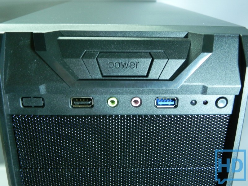 gabinete-power-cooler-haven-advance-5