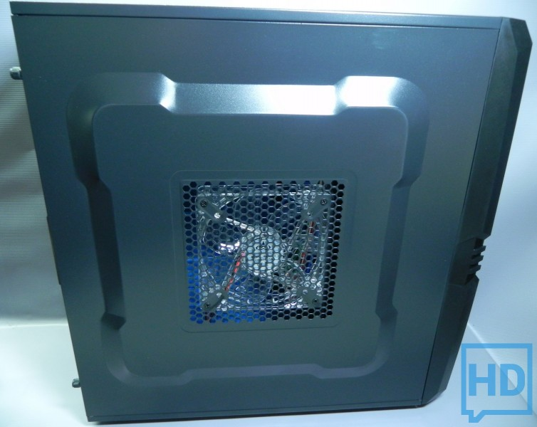 gabinete-power-cooler-haven-advance-6