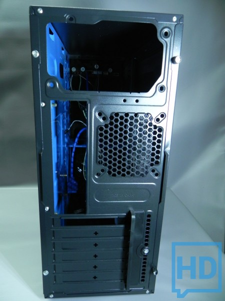 gabinete-power-cooler-haven-advance-7