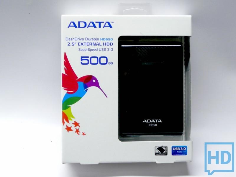 ADATA-dashdrive-durable-hd650-1