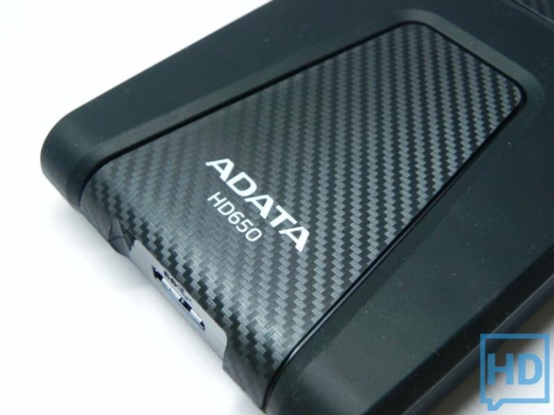 ADATA-dashdrive-durable-hd650-10