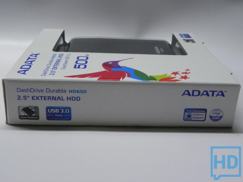 ADATA-dashdrive-durable-hd650-3