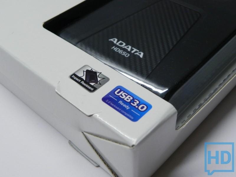 ADATA-dashdrive-durable-hd650-4