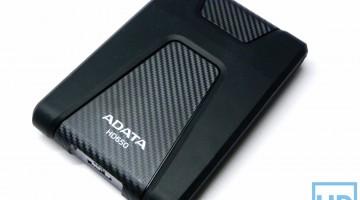 ADATA-dashdrive-durable-hd650-5