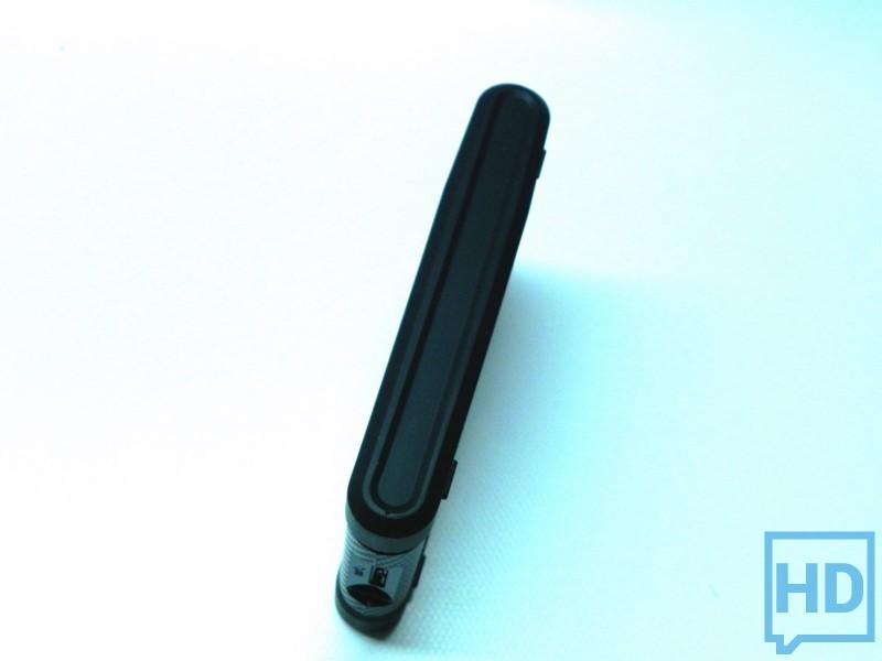 ADATA-dashdrive-durable-hd650-6