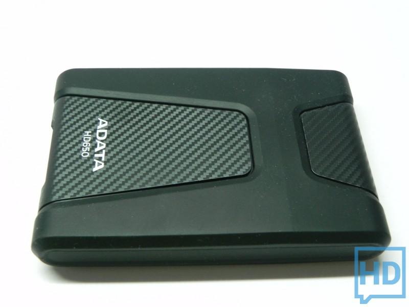 ADATA-dashdrive-durable-hd650-9