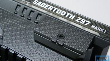 ASUS-SABERTOOTH-Z97-MARK-I-11