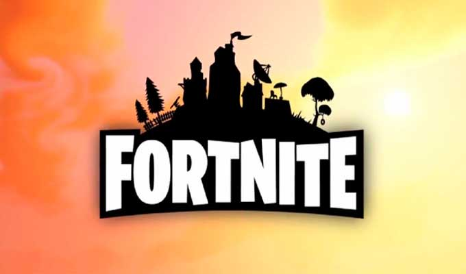 fortnite free to play release 2018
