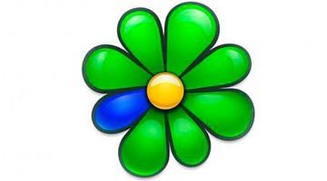 Llega-la-nueva-generacion-ICQ-a-Argentina