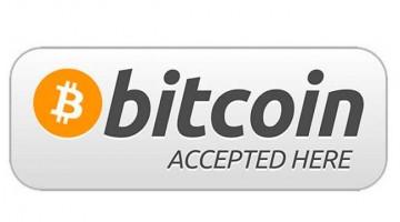 Newegg-ahora-acepta-pagos-con-Bitcoin