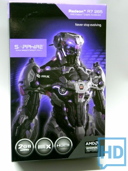 Sapphire-Radeon-R7-2651