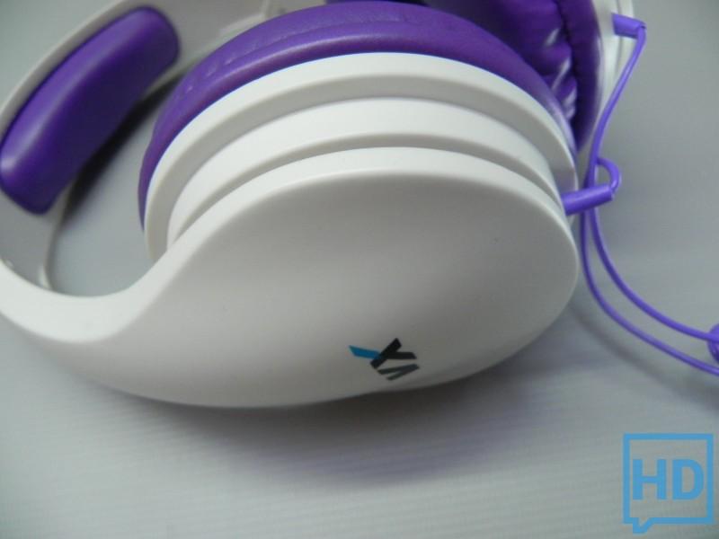 auriculares-voxson-4