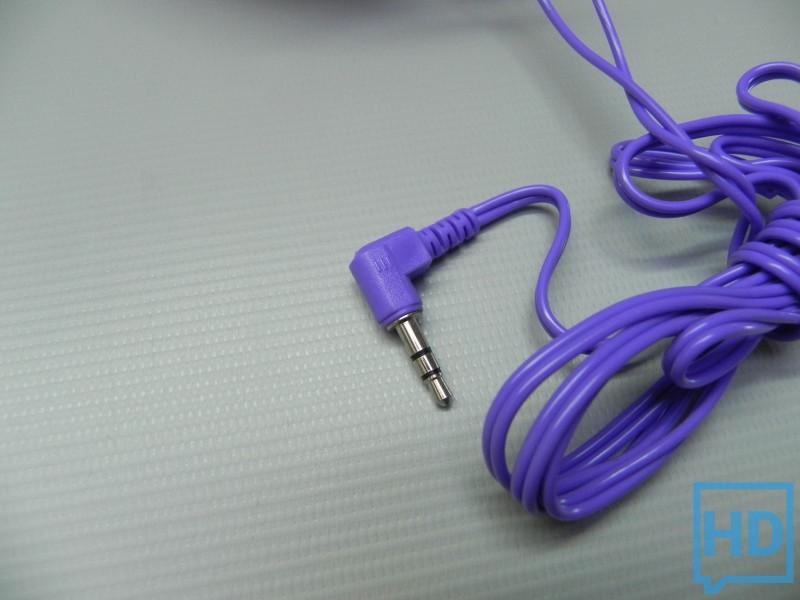 auriculares-voxson-5