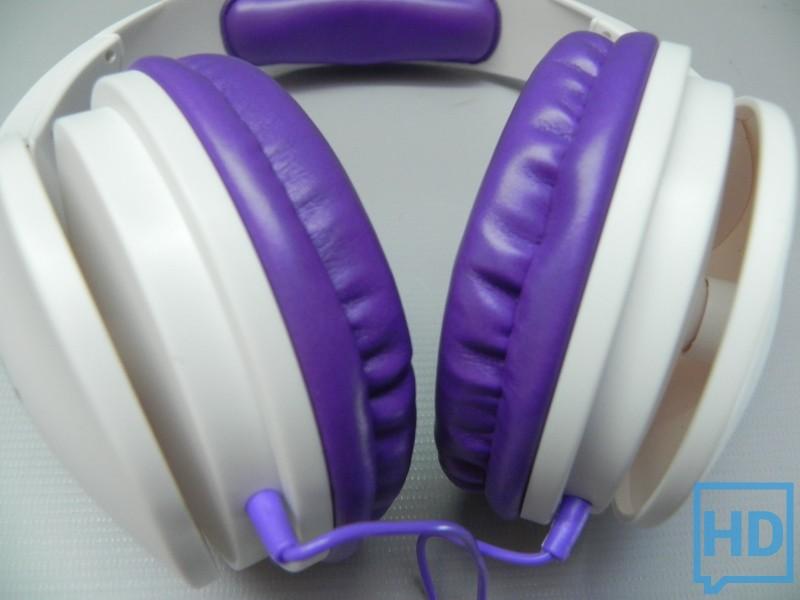 auriculares-voxson-6