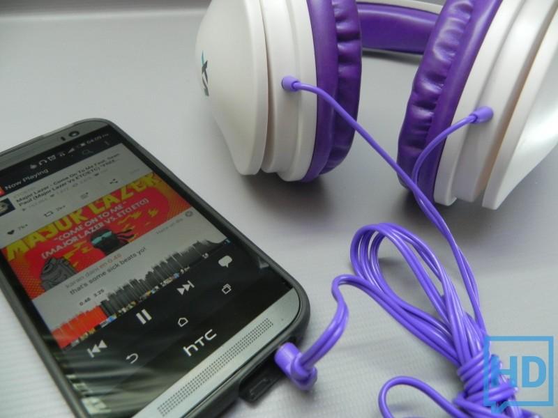 auriculares-voxson-9