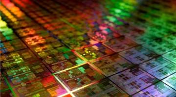Samsung fabricara SoCs de 14nm para Apple en 2015
