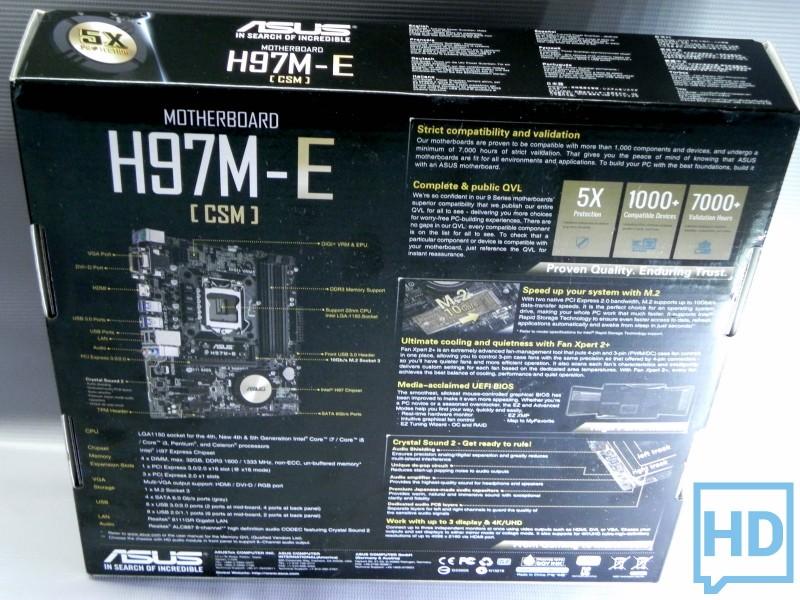 ASUS-H97M-E-11