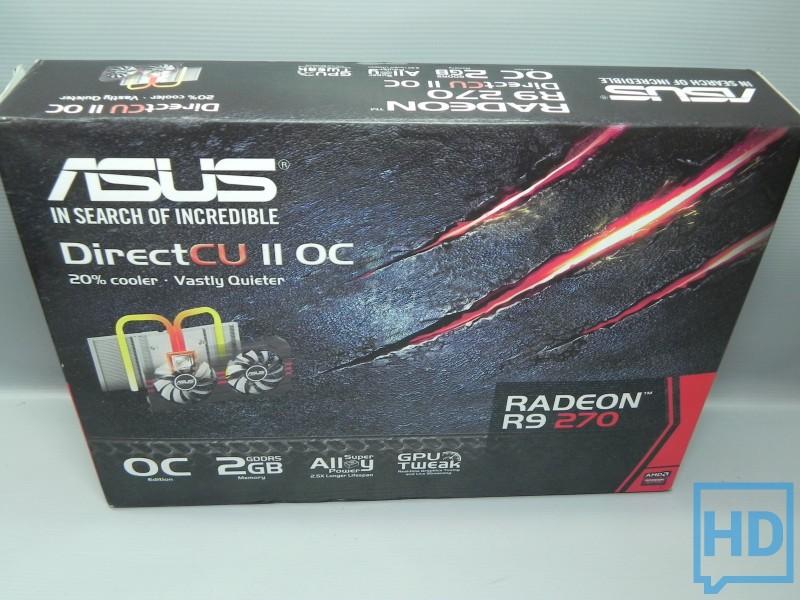 ASUS-RADEON-R9-270-1
