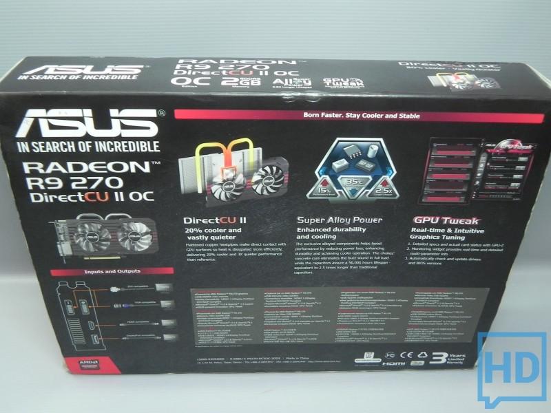 ASUS-RADEON-R9-270-2