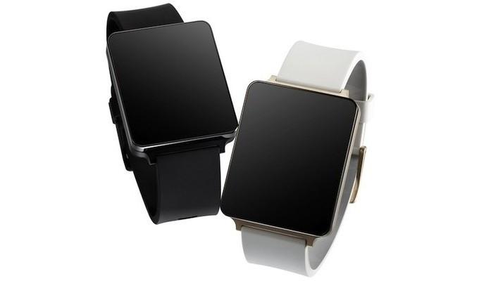 El lg g 2 watch llegaria el pr ximo mes hd tecnolog a for Especificaciones iwatch