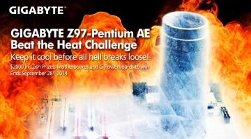 GIGABYTE-Z97-Pentium-AE-alienta-Heat-Challenge