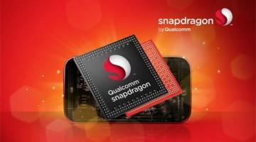 Hoja de ruta de los nuevos SoC de Qualcomm revelada